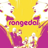 Purchase Rongedal - Rongedal
