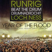 Purchase Runrig - Year of the Flood