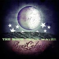 Purchase Ryan Cabrera - The Moon Under Water