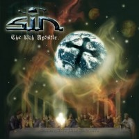 Purchase S.I.N. - The 13Th Apostle