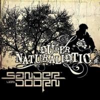 Purchase Sander van doorn - Supernaturalistic (Advanced)