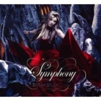 Purchase Sarah Brightman - Symphony