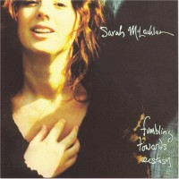 Purchase Sarah Mclachlan - Fumbling Towards Ecstasy
