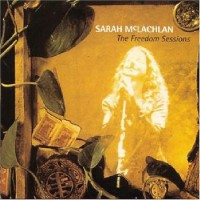 Purchase Sarah Mclachlan - The Freedom Sessions