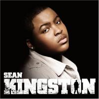 Purchase Sean Kingston - Sean Kingston