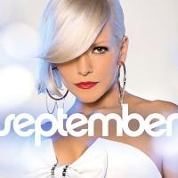 Purchase September - September (Retail)