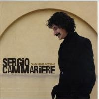 Purchase Sergio Cammariere - Cantautore Piccolino