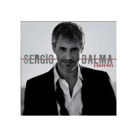 Purchase Sergio Dalma - A Buena Hora