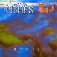 Purchase Seven Wishes - Utopia
