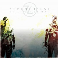 Purchase Seventh Seal - As Lives Of One