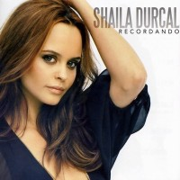 Purchase Shaila Durcal - Recordando (Special Edition)