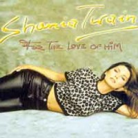 Purchase Shania Twain - Impressions of a Woman