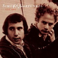 Purchase Simon & Garfunkel - Live 1969