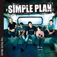 Purchase Simple Plan - Still Not Getting Any