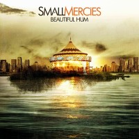 Purchase Small Mercies - Beautiful Hum