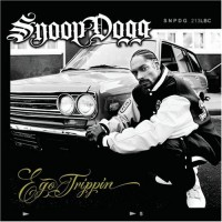 Purchase Snoop Dogg - Ego Trippin (Clean Retail)