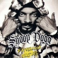 Purchase Snoop Dogg - Fatherhood Mixtape