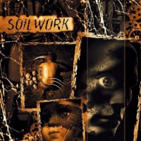 Purchase Soilwork - A Predator's Portrait