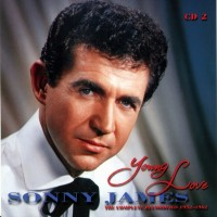 Purchase Sonny James - Young Love 1952-1962 CD2