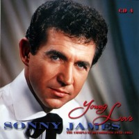 Purchase Sonny James - Young Love 1952-1962 CD4