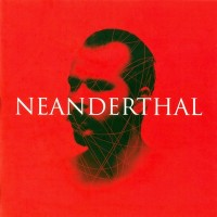 Purchase Spleen United - Neanderthal