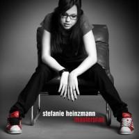 Purchase Stefanie Heinzmann - Masterplan