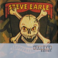 Purchase Steve Earle - Copperhead Road (Deluxe Edition) CD1