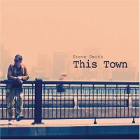 Purchase Steve Smith - This Town