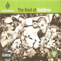 Purchase Sublime - The Best Of Sublime