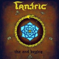 Purchase Tantric - The End Begins