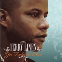 Purchase Terry Linen - Give Thanks & Praise