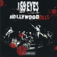 Purchase The 69 Eyes - Hollywood Kills: Live At The Whiskey A Go Go