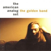 Purchase American Analog Set - The Golden Band