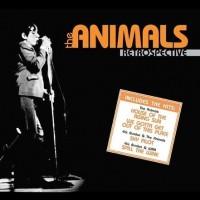 Purchase Animals - Restrospective