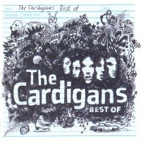 Purchase The Cardigans - Best Of CD1