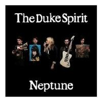 Purchase The Duke Spirit - Neptune