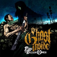 Purchase The Ghost Inside - Fury And The Fallen Ones