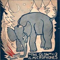 Purchase The Microphones - The Glow Pt. 2 CD1