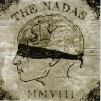 Purchase The Nadas - The Ghost Inside These Halls