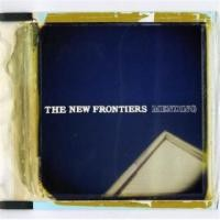 Purchase The New Frontiers - Mending