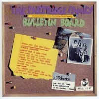 Purchase The Partridge Family - Bulletin Board