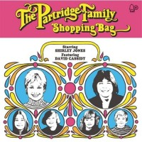 Purchase The Partridge Family - Shopping Bag