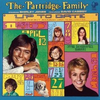 Purchase The Partridge Family - Up to Date