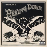 Purchase The Roots - Rising Down