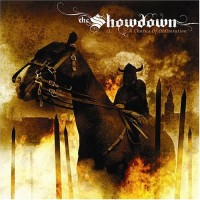 Purchase The Showdown - A Chorus of Obliteration