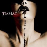 Purchase Tiamat - Amanethes