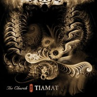 Purchase Tiamat - Church Of Tiamat