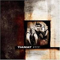Purchase Tiamat - Prey
