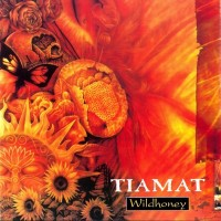 Purchase Tiamat - Wildhoney
