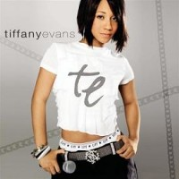 Purchase Tiffany Evans - Tiffany Evans